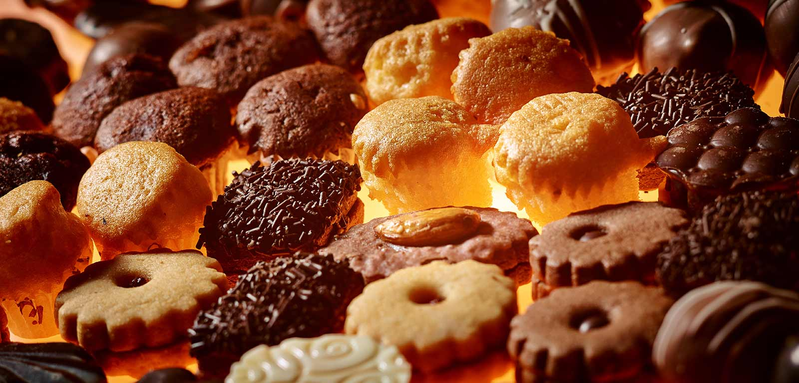 Perfect designing and manufacturing bakery equipment details naturally baked  1600 x 768 · 131 kB · jpeg
